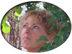 Henriette Quartero