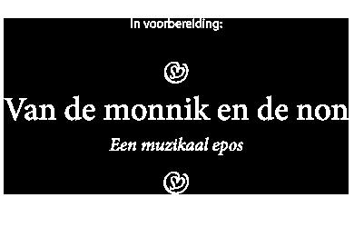 MonnikenNon